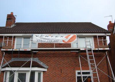 Vertex Roofline Gallery 001