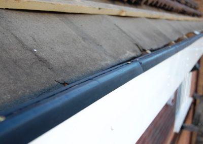 Vertex Roofline Gallery 003