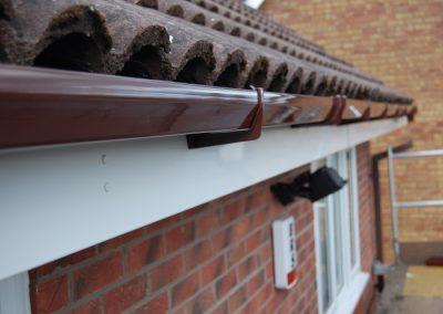 Vertex Roofline Gallery 004
