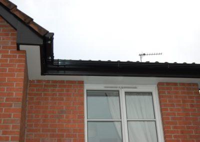 Vertex Roofline Gallery 006