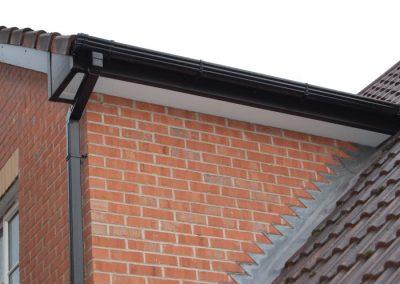 Vertex Roofline Gallery 007