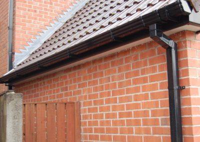Vertex Roofline Gallery 008