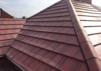 Vertex Roofline Gallery 009