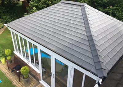 Vertex Roofline Gallery 012