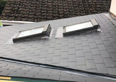 Vertex-Roofline-Gallery-30